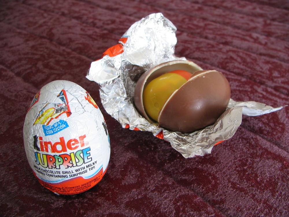 08_kinder_egg.jpg