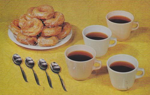 coffeanddonuts