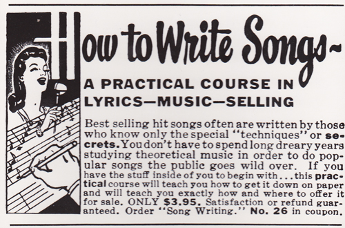 howto_writesongs