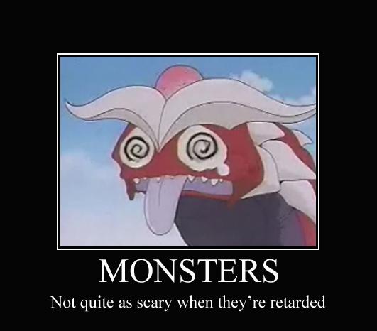 monsters2_macro