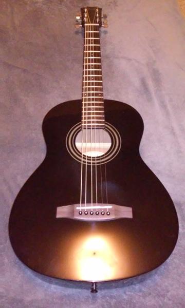 142 guitar