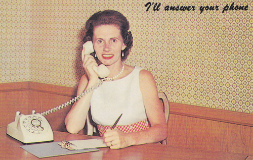 illansweryourphone